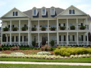 westhaven-residents-clubhouse.jpg