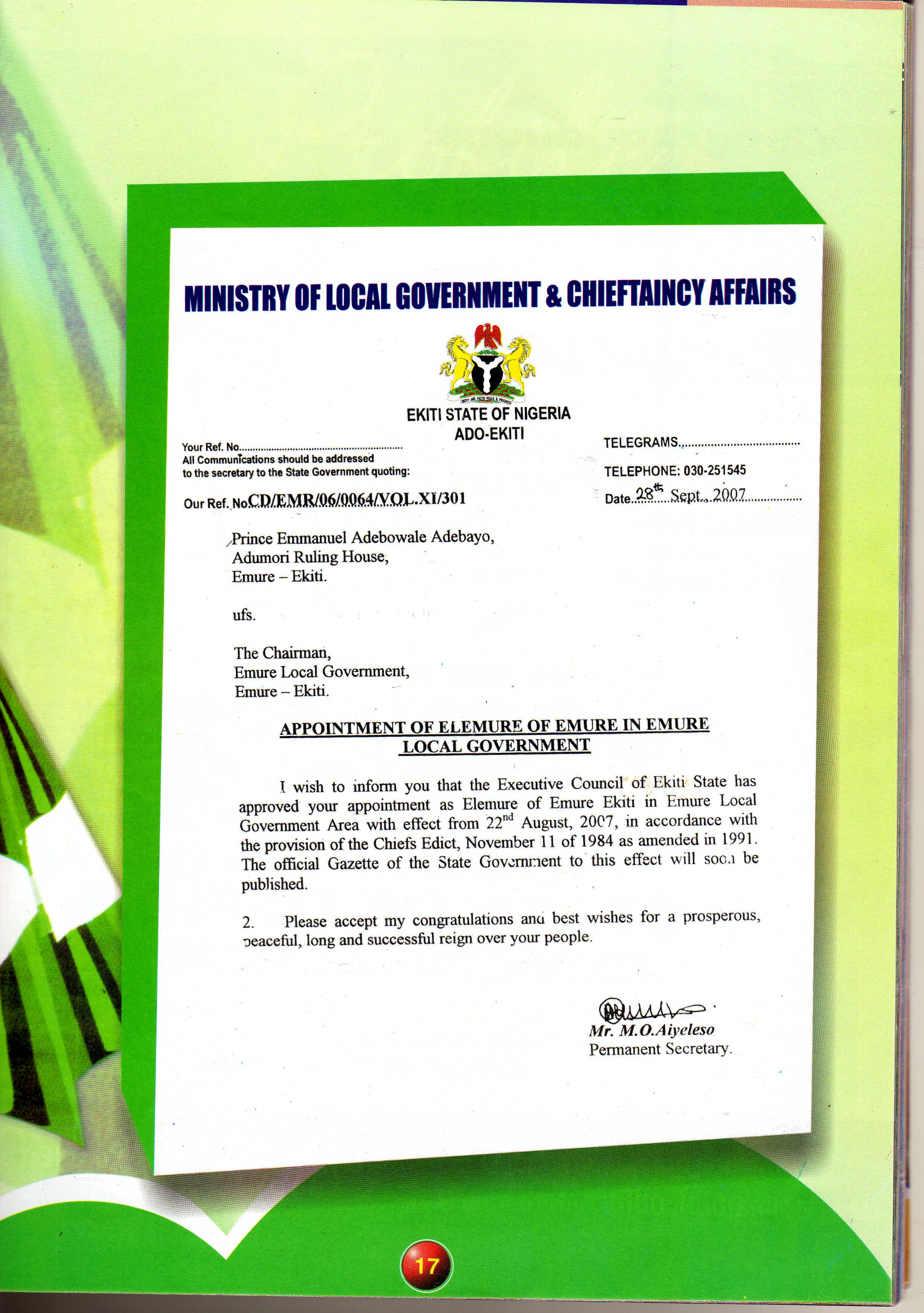 letterofappointment.jpg